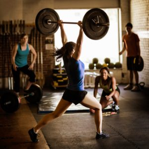 GettyImages 482103527 300x300 Is CrossFit Right for Me?