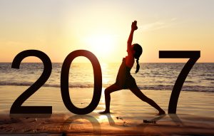 Fotolia 129335224 Subscription Monthly M 300x191 Don't Give Up on Your New Year's Resolution. Make it SMARTer!