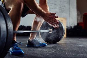 GettyImages 601902710 300x200 Stop Making These Five Weightlifting Mistakes